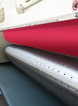 全自动印刷机厂家